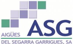 Aigües Segarra-Garrigues