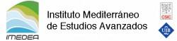 Institut Mediterrani d'Estudis Avançats