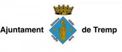 Ajuntament de Tremp