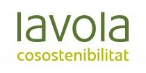 logo_vector_lavola.jpg