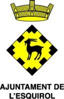 Ajuntament de l'Esquirol