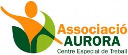 Associació Aurora