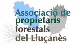 Associació de propietaris forestals del Lluçanès