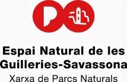 Consorci de l'Espai Natural Guilleries-Savassona
