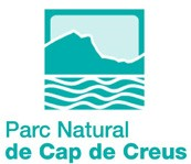 Parc Natural de Cap de Creus