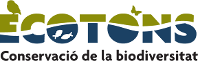 Ecotons logo